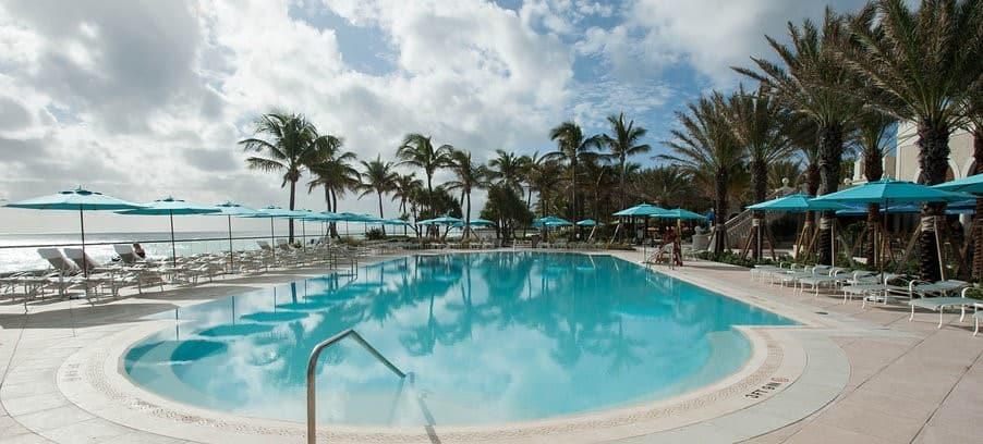 The Breakers Palm Beach Florida, Best Luxury Beach Resorts USA, Best beach resorts USA, best USA beach resorts, best US beach hotels