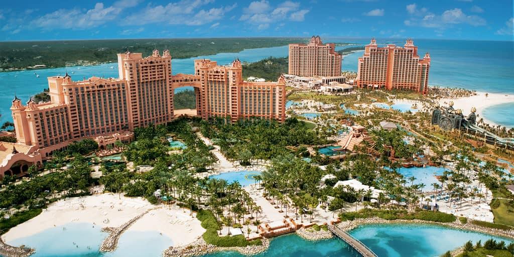 The Reef at Atlantis, Paradise Island Nassau, Best Family Beach Resorts, family beach resorts, best beach resorts for families, beach resorts, best beach resorts