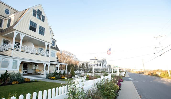 The Tides Beach Club, Kennebunkport Maine, Affordable Beach Resorts, Affordable Luxury Beach Resorts, Best Affordable Beach Resorts, budget beach resorts, best budget beach resorts