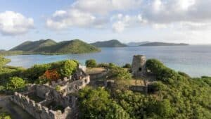 Annaberg Plantation, St John USVI, best St John Beaches, best beaches of the US Virgin Islands, things to do in St John, St John Attractions, St John Tours, best St John Hotels, best St John Restaurants, best St John bars & nightlife