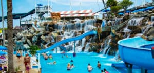 This image has an empty alt attribute; its file name is Big-Kahunas-Water-and-Adventure-Park-300x142.jpg