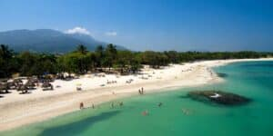 This image has an empty alt attribute; its file name is Cabarete-300x150.jpg