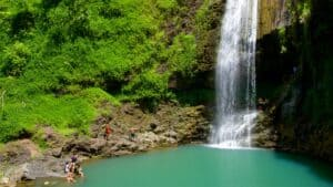 This image has an empty alt attribute; its file name is Fautaua-Waterfall-Tahiti-300x169.jpg