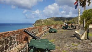 Fort Oranje, St Eustatius, St Eustatius beaches, St Eustatius Travel Guide, St Eustatius attractions, things to do in St Eustatius, best hotels in St Eustatius, best Restaurants in St Eustatius