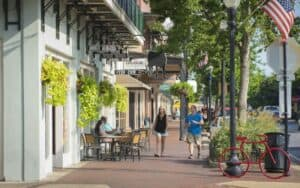 This image has an empty alt attribute; its file name is Historic-Pensacola-Village-300x188.jpg