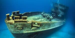 Kittiwake Shipwreck, Grand Cayman, Cayman Islands, best Cayman Islands beaches, best beaches of the Caribbean, things to do in the Cayman Islands, Cayman Islands attractions, Cayman Islands Tours, best restaurant in the Cayman Islands,  best bars in the Cayman Islands