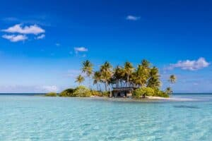 Lagon Bleu - Rangiroa, Tuamotus Islands, Tuamotu beaches, best beaches of French Polynesia, French Polynesia beaches, Rangiroa, Fakarava, Manihi, Tikehau, Makemo, Mataiva, things to do in Tuamotus, Tuamotus attractions, best Tuamotus hotels, best Tuamotus resturants
