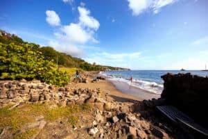 Fort de Windt, St Eustatius, St Eustatius beaches, St Eustatius Travel Guide, St Eustatius attractions, things to do in St Eustatius, best hotels in St Eustatius, best Restaurants in St Eustatius
