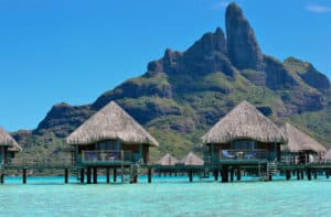 This image has an empty alt attribute; its file name is Mount-Otemanu-Bora-Bora-300x197.jpg