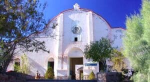 This image has an empty alt attribute; its file name is Museo-Mulege-300x164.jpg