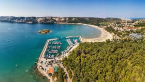 Paradise Beach, Croatia, Croatia Travel Guide, Croatia Beaches, best Caribbean beaches, beach travel,  things to do in Croatia, Croatia attractions, Croatia tours, best Croatia hotels, best Croatia restaurants, best Croatia Bars