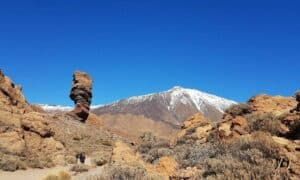 This image has an empty alt attribute; its file name is Parque-Nacional-del-Teide-300x180.jpg