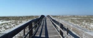 This image has an empty alt attribute; its file name is Perdido-Key-State-Park-300x124.jpg