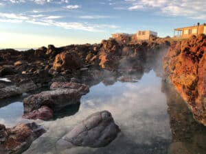 Puetecitos Hot Springs, San Felipe, Baja California, Sea of Cortez, best beaches of Baja California, Playa Bonita, Malecón San Felipe, Playas del Paraiso, best San Felipe hotels, best San Felipe restaurants, San Felipe attractions, things to do in San Felipe
