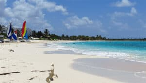 Rendezvous Bay, Anguilla, Leeward Islands, Lesser Antilles, things to do in Anguilla, Anguilla beaches, best beaches of the Caribbean, Anguilla Island Travel Guide, best hotels in Anguilla, best restaurants in Anguilla, Anguilla attractions