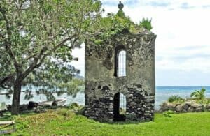Rikitea Ruins, Gambier Islands, French Polynesia, best beaches of French Polynesia, Gambier Islands beaches, best beaches of the Caribbean, Mangareva, Aukena, Taravai, Akamaru Island, Angakauitai, Manui, Tekava, Tepapuri, Tauna best hotels in the Gambier Islands, best restaurants in the Gambier Islands, things to do in the Gambier Islands, Gambier Islands attractions