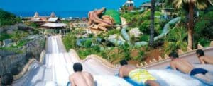 This image has an empty alt attribute; its file name is Siam-Park-300x122.jpg