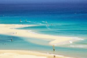 This image has an empty alt attribute; its file name is Sotavento-Beach-1-300x200.jpg