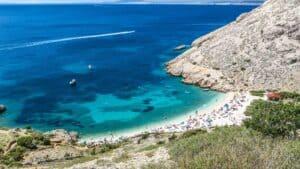 Stara Baska, Croatia, Croatia Travel Guide, Croatia Beaches, best Caribbean beaches, beach travel,  things to do in Croatia, Croatia attractions, Croatia tours, best Croatia hotels, best Croatia restaurants, best Croatia Bars