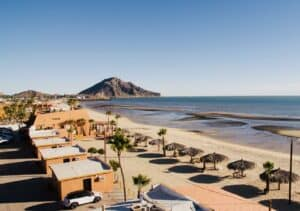 Stella del Mar, San Felipe, Baja California, Sea of Cortez, best beaches of Baja California, Playa Bonita, Malecón San Felipe, Playas del Paraiso, best San Felipe hotels, best San Felipe restaurants, San Felipe attractions, things to do in San Felipe