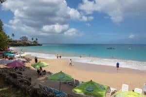Store Bay, Tobago, Tobago beaches, Tobago Travel Guide, best Caribbean beaches, best Tobago hotels, best Tobago restaurants, Tobago attractions, things to do in Tobago, beach travel