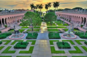 This image has an empty alt attribute; its file name is The-John-Mable-Ringling-Museum-of-Art-300x199.jpg