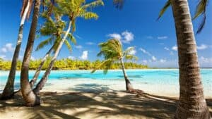 TikeTike, Makemo Tuamotus Islands, Tuamotu beaches, best beaches of French Polynesia, French Polynesia beaches, Rangiroa, Fakarava, Manihi, Tikehau, Makemo, Mataiva, things to do in Tuamotus, Tuamotus attractions, best Tuamotus hotels, best Tuamotus resturants