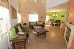 Upscale Condo San Felipe, San Felipe, Baja California, Sea of Cortez, best beaches of Baja California, Playa Bonita, Malecón San Felipe, Playas del Paraiso, best San Felipe hotels, best San Felipe restaurants, San Felipe attractions, things to do in San Felipe