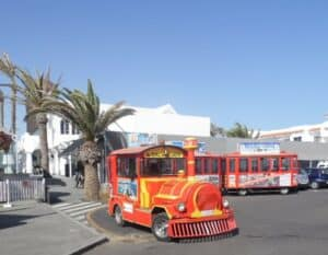 This image has an empty alt attribute; its file name is Wally-Trolley-300x233.jpg