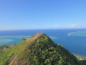 This image has an empty alt attribute; its file name is magical-mountain-moorea-300x225.jpg