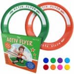 Activ Flyer Beach Game, Water Sports Gear, Fun Beach Games, Things to do at the beach, best games for the beach, games to play at the beach