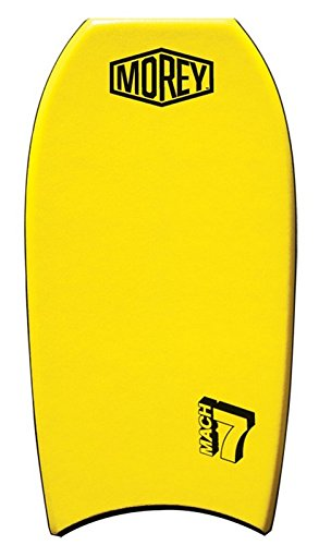 Wham-O-Mach-7 Body Board, Flowrider Indoor Surfing, Flowboards, body boards, flowboarding, indoor surfing
