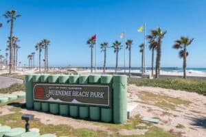 Hueneme Beach Park, Oxnard California, Oxnard beaches, California, best Oxnard Hotels,  beaches, best beaches of California, Beach Travel Destinations, things to do in Oxnard, best restaurants in Oxnard, Oxnard Attractions