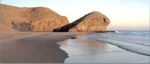 Mónsul beach San José Almeria Spain, Visit Almeria Spain, Almeria Spain Travel Guide, Almeria Tours & Activities, best Almeria hotels, best Almeria cafes & Tapas, best Almeria beaches