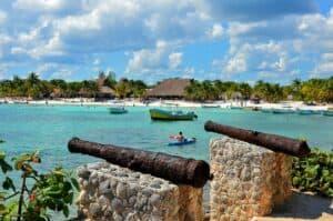 Akumal, Yucatan Peninsula beaches, Quintana Roo beaches, Yucatan beaches, Campeche beaches, Mexico beaches, best beaches of Mexico, things to do in the Yucatan Peninsula, Yucatan Peninsula destinations, best hotels in the Yucatan Peninsula, Yucatan Peninsula tours & activities