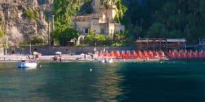 Areinzo, Naples Italy, Naples Italy Travel Guide, things to do in Naples, best Naples restaurants, best Naples bars, best Naples hotels, best Naples tours & activities, best Naples beaches