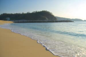 Chahue Bay, Huatulco Vacations, Huatulco beaches, best beaches of Mexico, Mexican Riviera, best beaches of the Mexican Riviera, things to do in Huatulco, best hotels in Huatulco, best restaurants in Huatulco, best bars in Huatulco, Huatulco beaches