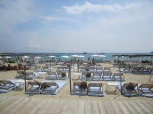 Club 55 Beach Club, Saint Tropez France, Port of Saint Tropez, best Saint Tropez Hotels, best Saint Tropez restaurants, best Saint Tropez bars, thins to do in Saint Tropez, Saint Tropez Tours and Activities, Saint Tropez Shore Excursions, best Saint Tropez Beach Clubs