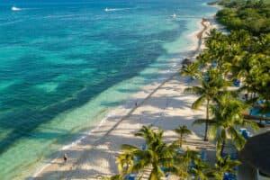 Cozumel, Yucatan Peninsula beaches, Quintana Roo beaches, Yucatan beaches, Campeche beaches, Mexico beaches, best beaches of Mexico, things to do in the Yucatan Peninsula, Yucatan Peninsula destinations, best hotels in the Yucatan Peninsula, Yucatan Peninsula tours & activities