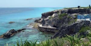Isla Mujeres, Yucatan Peninsula beaches, Quintana Roo beaches, Yucatan beaches, Campeche beaches, Mexico beaches, best beaches of Mexico, things to do in the Yucatan Peninsula, Yucatan Peninsula destinations, best hotels in the Yucatan Peninsula, Yucatan Peninsula tours & activities