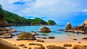 Isla de la Roqueta, Acapulco Travel Guide, Acapulco beaches, Acapulco, Mexican Riviera Beaches, best beaches of Mexico, best Acapulco Hotels, Acapulco Tours & Activities, best Acapulco restaurants, best Acapulco bars, things to do in Acapulco, best Acapulco beaches, best Acapulco hotels, Acapulco tours & activities, things to do in Acapulco, best Acapulco restaurants, best Acapulco bars, best Acapulco beaches