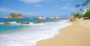 La Condesa, Acapulco Travel Guide, Acapulco beaches, Acapulco, Mexican Riviera Beaches, best beaches of Mexico, best Acapulco Hotels, Acapulco Tours & Activities, best Acapulco restaurants, best Acapulco bars, things to do in Acapulco, best Acapulco beaches, best Acapulco hotels, Acapulco tours & activities, things to do in Acapulco, best Acapulco restaurants, best Acapulco bars, best Acapulco beaches
