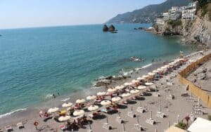 La Crespella Beach, Salerno Italy, Salerno Travel Guide, things to do in Salerno, best Salerno hotels, best Salerno restaurants, best Salerno bars, Salerno tours & activities, best beaches in Salerno