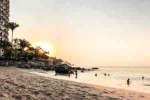 Las Gemelas, Puerto Vallarta Travel, Puerto Vallarta beaches, best beaches of Mexico, Mexican Riviera, best beaches of Puerto Vallarta, things to do in Puerto Vallarta, best hotels in Puerto Vallarta, Puerto Vallarta tours & activities, best restaurants in Puerto Vallarta, best bars in Puerto Vallarta