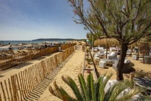 Moorea Beach Club, Saint Tropez France, Port of Saint Tropez, best Saint Tropez Hotels, best Saint Tropez restaurants, best Saint Tropez bars, thins to do in Saint Tropez, Saint Tropez Tours and Activities, Saint Tropez Shore Excursions, best Saint Tropez Beach Clubs