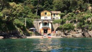 Niasca Beach, Portofino Italy, Portofino Italy Travel Guide, best beaches of Portofino, best restaurants in Portofino, best bars in Portofino, things to do in Portofino, Portofino Tours & Activities