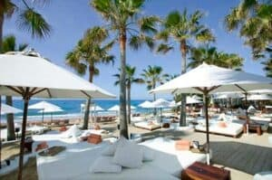 Nikki Beach Club, Saint Tropez France, Port of Saint Tropez, best Saint Tropez Hotels, best Saint Tropez restaurants, best Saint Tropez bars, thins to do in Saint Tropez, Saint Tropez Tours and Activities, Saint Tropez Shore Excursions, best Saint Tropez Beach Clubs