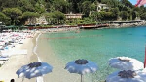 Paraggi Beach, Portofino Italy, Portofino Italy Travel Guide, best beaches of Portofino, best restaurants in Portofino, best bars in Portofino, things to do in Portofino, Portofino Tours & Activities