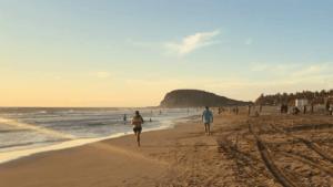 Playa Bruja, Mazatlán Travel Guide, Mazatlán beaches, Mexican Riviera, best beaches in Mexico, best Mazatlan hotels, best Mazatlan restaurants, best Matzatlan bars, best Mazatlan beaches, things to do in Mazatlan, Mazatlan Tours & Activities