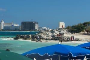 Playa Tortugas, Cancun Travel Guide, Mexico beaches, Cancun beaches, Yucatan Peninsula beaches, best beaches of Cancun, Cancun Tours & Activies, best Cancun restaurants, best Cancun bars, best Cancun hotels, best Cancun beaches